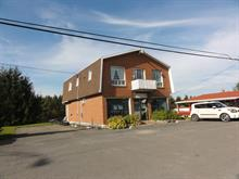 Bâtisse commerciale à vendre à Causapscal, Bas-Saint-Laurent, 440, Rue  Saint-Jacques Nord, 23564879 - Centris