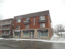 Income properties for sale in Ahuntsic-Cartierville (Montréal), Montréal (Island), 9515 - 9525, Rue  Lajeunesse, 25778261 - Centris