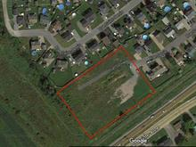 Lot for sale in Sainte-Anne-de-Beaupré, Capitale-Nationale, Rue  Sylvie, 14297172 - Centris