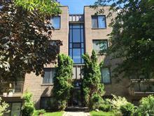 Condo à vendre à Le Sud-Ouest (Montréal), Montréal (Île), 2040, Rue Saint-Jacques, app. 1, 13398280 - Centris