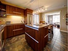 Maison à vendre à Beauport (Québec), Capitale-Nationale, 92, Rue de la Chicorée, 24212055 - Centris