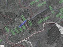 Land for sale in Percé, Gaspésie/Îles-de-la-Madeleine, 1, Chemin de Val-d'Espoir, 10775932 - Centris