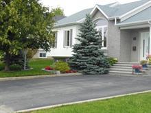 Maison à vendre à Rouyn-Noranda, Abitibi-Témiscamingue, 191, Avenue  Pierre-Larivière, 12406498 - Centris