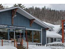 Local commercial à louer à Piedmont, Laurentides, 550, boulevard des Laurentides, 14638666 - Centris