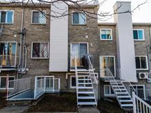 House for sale in Saint-Vincent-de-Paul (Laval), Laval, 1065, Montée  Masson, 21828234 - Centris