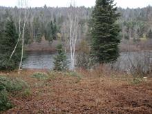 Lot for sale in Saint-Alphonse-Rodriguez, Lanaudière, Route  343, 18176336 - Centris