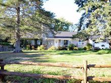 House for sale in Lac-Brome, Montérégie, 11, Rue  Beaudry, 14343372 - Centris