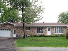 House for sale in Les Chutes-de-la-Chaudière-Ouest (Lévis), Chaudière-Appalaches, 1230, Rue  Pamphile-Roy, 21550758 - Centris