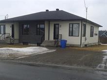 Maison à vendre à Saint-Bernard, Chaudière-Appalaches, Rue  Lefebvre, 14155515 - Centris