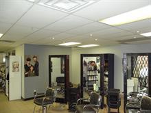 Business for sale in Lachine (Montréal), Montréal (Island), 53 - 75, 45e Avenue, suite 61, 18101819 - Centris