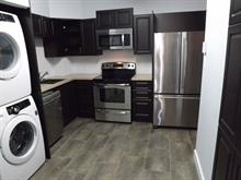 Condo / Appartement à louer à Le Sud-Ouest (Montréal), Montréal (Île), 2415, Rue  Jacques-Hertel, 22632203 - Centris