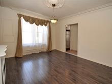 Condo / Appartement à louer à Ville-Marie (Montréal), Montréal (Île), 1197, Rue  Saint-Marc, app. B, 23004533 - Centris