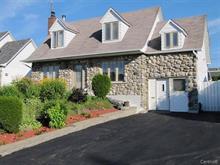 Maison à vendre à Saint-Hubert (Longueuil), Montérégie, 4875, Rue  Beauséjour, 23518512 - Centris