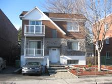 Duplex for sale in Villeray/Saint-Michel/Parc-Extension (Montréal), Montréal (Island), 7380 - 7382, boulevard  Pie-IX, 14165533 - Centris