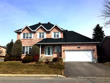 House for sale in Hull (Gatineau), Outaouais, 54, Rue des Frênes, 24582261 - Centris