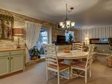 Condo for sale in Saint-Joseph-du-Lac, Laurentides, 40, Place  Mathieu, 15861253 - Centris
