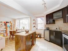 Condo à vendre à Côte-des-Neiges/Notre-Dame-de-Grâce (Montréal), Montréal (Île), 3615, Avenue  Ridgewood, app. 401, 22869159 - Centris
