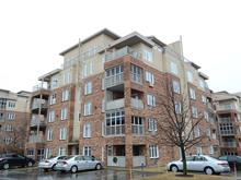 Condo for sale in Duvernay (Laval), Laval, 2445, boulevard  Saint-Martin Est, apt. 503, 11657407 - Centris