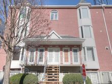 Condo for sale in Rivière-des-Prairies/Pointe-aux-Trembles (Montréal), Montréal (Island), 15883, Rue  Victoria, 28606089 - Centris
