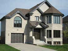 House for rent in Gatineau (Gatineau), Outaouais, 12, Rue des Salins, 11273114 - Centris