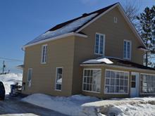 Maison à vendre à Port-Cartier, Côte-Nord, 31, Rue  Plante, 9842000 - Centris