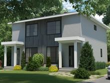 House for sale in Beauport (Québec), Capitale-Nationale, 2, Rue du Camarat, 27768598 - Centris