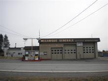 Commercial building for sale in Rougemont, Montérégie, 46 - 48, Chemin de Marieville, 28083978 - Centris
