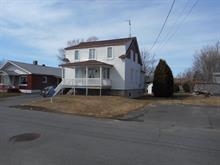 Maison à vendre à Yamaska, Montérégie, 16, Rue  Robidoux, 15850909 - Centris