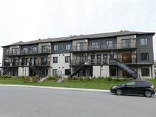 Condo à vendre à Aylmer (Gatineau), Outaouais, 819, boulevard du Plateau, app. 8, 18958095 - Centris
