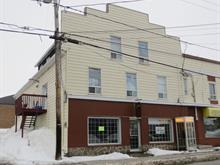 4plex for sale in Rimouski, Bas-Saint-Laurent, 320, Avenue  Rouleau, 25566375 - Centris