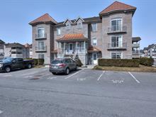 Condo à vendre à Blainville, Laurentides, 147, 54e Avenue Est, app. 102, 10221775 - Centris