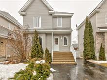 House for sale in La Plaine (Terrebonne), Lanaudière, 2667, Rue des Albatros, 21758444 - Centris