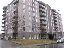 Condo for sale in Anjou (Montréal), Montréal (Island), 7290, Avenue de Beaufort, apt. 102, 15802947 - Centris
