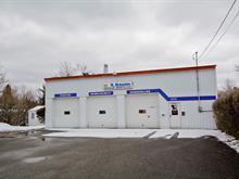 Bâtisse commerciale à vendre à Rock Forest/Saint-Élie/Deauville (Sherbrooke), Estrie, 1270A, Chemin  Saint-Roch Sud, 20742107 - Centris