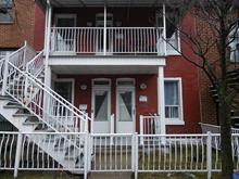 Triplex à vendre à Le Plateau-Mont-Royal (Montréal), Montréal (Île), 4599, Rue de Bordeaux, 19884433 - Centris