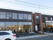 Bâtisse commerciale à vendre à Le Vieux-Longueuil (Longueuil), Montérégie, 2082, Rue  Sainte-Hélène, 10943179 - Centris