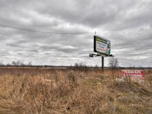 Lot for sale in Gatineau (Gatineau), Outaouais, 1884, boulevard  Maloney Est, 10353220 - Centris