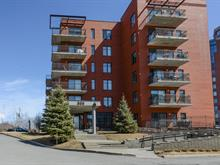 Condo for sale in Saint-Laurent (Montréal), Montréal (Island), 895, Rue  Muir, apt. 508, 27916536 - Centris