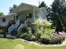 House for sale in Rawdon, Lanaudière, 5167, Route  125, 17377295 - Centris