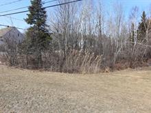 Terrain à vendre à Rock Forest/Saint-Élie/Deauville (Sherbrooke), Estrie, Chemin du Lac-Montjoie, 22723834 - Centris