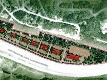 Terrain à vendre à Sainte-Agathe-des-Monts, Laurentides, Rue  Vendette, 18647536 - Centris