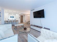 Condo / Appartement à louer à Le Sud-Ouest (Montréal), Montréal (Île), 2301, Rue  Saint-Patrick, app. 408, 25082271 - Centris