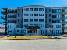Condo for sale in Duvernay (Laval), Laval, 2935, Avenue des Aristocrates, apt. 303, 13461111 - Centris