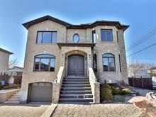 House for sale in Rivière-des-Prairies/Pointe-aux-Trembles (Montréal), Montréal (Island), 9849, 4e Rue, 16338821 - Centris
