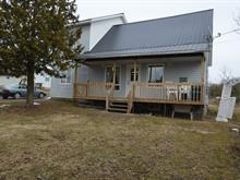 Hobby farm for sale in Roxton, Montérégie, 1779, Chemin de la Mine, 24929486 - Centris