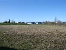 Lot for sale in Huntingdon, Montérégie, Rue  F.-Cleyn, 27979824 - Centris