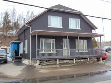 Maison à vendre à Pont-Rouge, Capitale-Nationale, 101, Rue  Dupont, 16982313 - Centris
