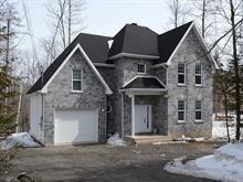 House for sale in Saint-Hippolyte, Laurentides, 44, Place  Lebeau, 14048334 - Centris