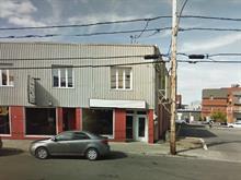 Local commercial à louer à Salaberry-de-Valleyfield, Montérégie, 14, Rue du Marché, 14440904 - Centris