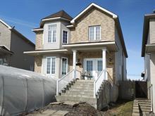 House for sale in Fabreville (Laval), Laval, 3864, Rue  Jérémie, 17541175 - Centris